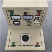 感应耐压试验装置可定制