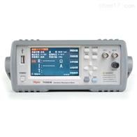 同惠TH2683B绝缘电阻测试仪
