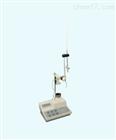 HSY-251石油产品碱值试验器