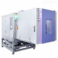 DJ-680ZSL三綜合試驗箱,溫度,濕度,振動
