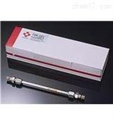 TSKgel ODS-100V 5um 4.6 250mm色谱柱
