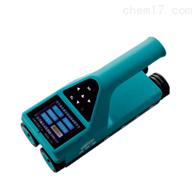 GTJ-R800一体式钢筋检测仪