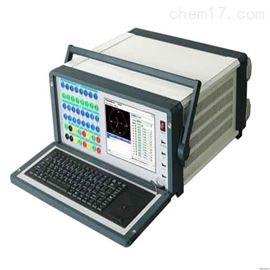 優質三相繼電保護測試儀制造商