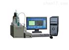 HSY-264B自动酸值试验器(电位滴定法)