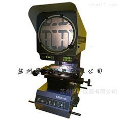 三丰mitutoyo投影仪PJ-A3010F-200
