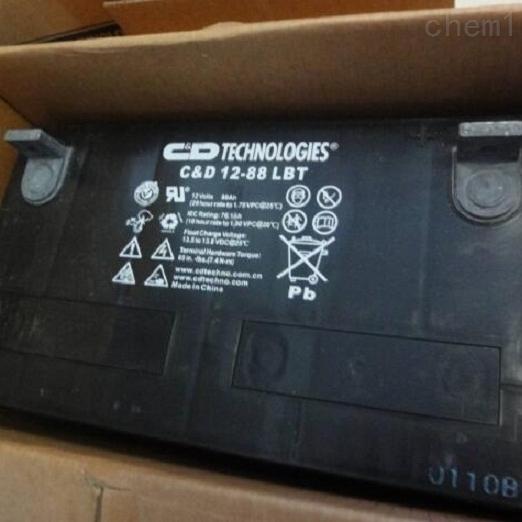 大力神蓄电池CD 12-88 LBT原装批发