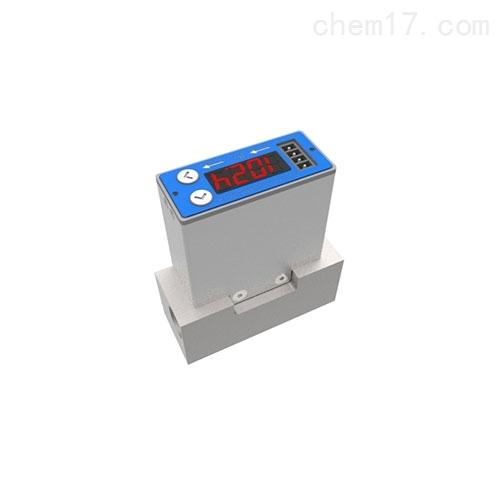大流量气体流量控制器