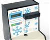 Thermoscan Mini 冰点仪