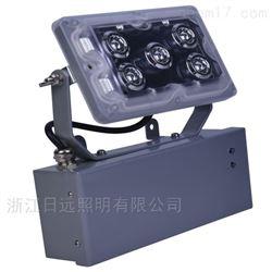 LED应急顶灯