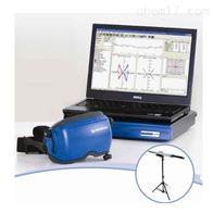 丹麦ICS眼震电图仪