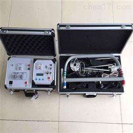 電纜故障檢測儀生產廠家