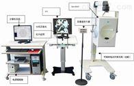 罗兰RETI-Port/Scan 21眼电生理电图仪
