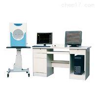 LD-D1视觉电生理检查系统分析仪LD-D1