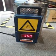 英国BREDEL蠕动泵软管型号080020size8
