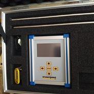 英国CLAVIS皮带张力仪type5光学式现货