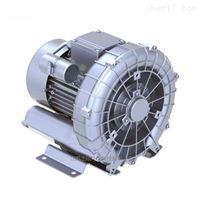 JS单相涡轮高压抽风机