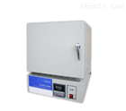 HSY-0029石油焦灰分试验器