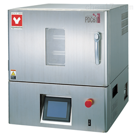 PDC610多段式等离子清洗机