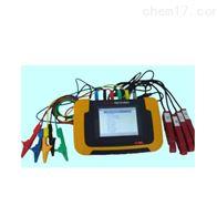 HDGC3552 三相多功能電能表檢驗裝置