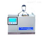 HSY-0642液体石油和石油化工产品自燃点试验器