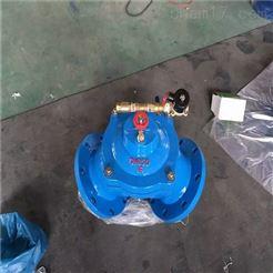 100S角式隔膜专用排泥阀