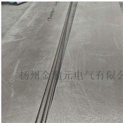 HP58金白云母板