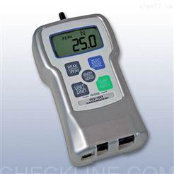 FGV-100XY美国Checkline FGV-10XY数字测力计