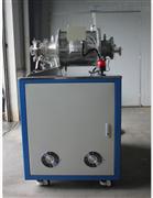 微波管式裂解实验炉RWS-3H技术参数