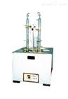 HSY-0238柴油贮存安定性试验器
