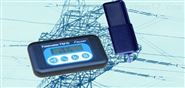 德国FM10L 工频(低频)电磁辐射检测仪