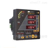 SATEC功率计EM133-1-50-ACDC