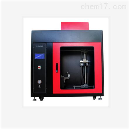 ZY-A系列针焰燃烧实验箱