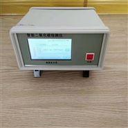 厂家直销 智能二氧化碳检测仪