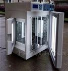 QUN-CQ-80L二氧化碳培育箱