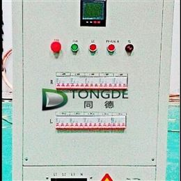 VILVA-AC220V感性负载箱