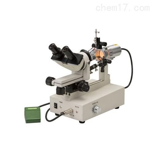 微电极抛光仪日本原装价格2020