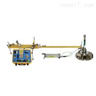 GTJ-E600静态变形模量测试仪