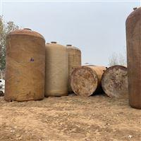 型号齐全供应二手不锈钢储罐  二手双锥干燥机
