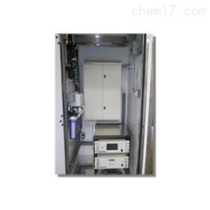 Tekran3300Xi烟气汞在线分析仪