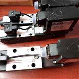 意大利ATOS原装比例阀RZGO-TER-033/210 40