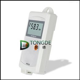 L92-1高精度温湿度记录仪