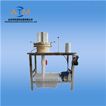 AT-PL-200标准水循环抄片器