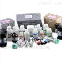 CRM-108-05-002大白菜中残留毒死蜱标准物质-韩国科学研究