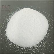 蔗糖(供注射用)低温保护剂药用辅料