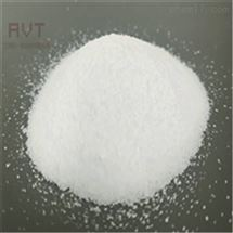 蔗糖蛋白保護劑