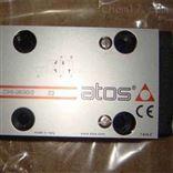意大利ATOS溢流阀AGMZA-A-10/250/M现货