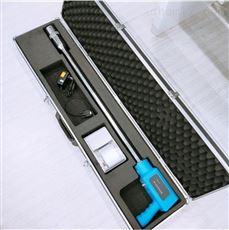 LB-1051烟气含湿量检测器