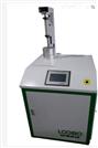 LB-3307熔喷布颗粒物过滤效率检测仪