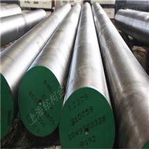 高强度硬铝2a12中厚铝板