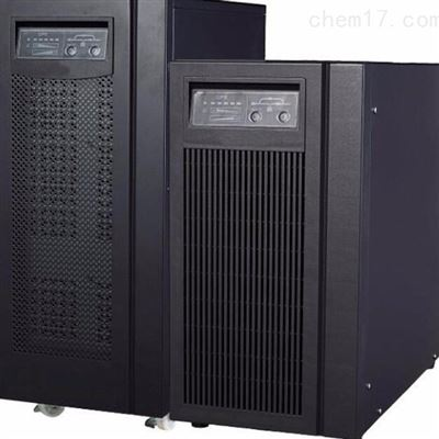 3C3PRO 40KSSANTAK山特 UPS不间断电源 3C3PRO 40KS